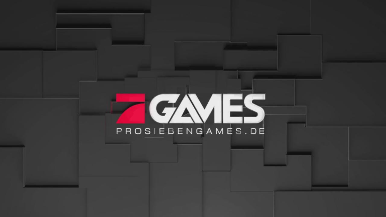 Www Prosieben Games